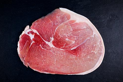 Gammon Steaks