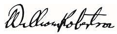 william robertson signature.jpg