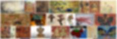 Screenshot%20(109)_edited.jpg