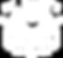 Bulldog Logo - wht clr.png