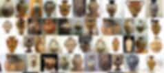 Screenshot%20(115)_edited.jpg