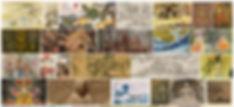 Screenshot%20(108)_edited.jpg