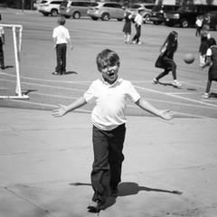 Vinny Playground.jpg
