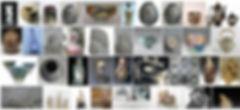Screenshot%20(117)_edited.jpg