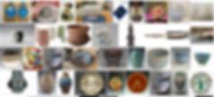 Screenshot%20(118)_edited.jpg