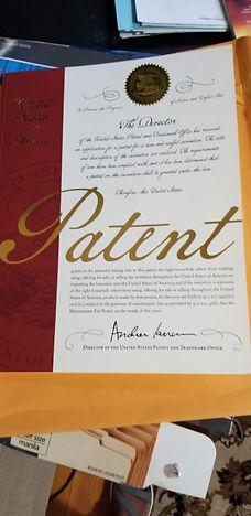 patent-498x1024.jpg
