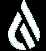 white logo icon abhi.png