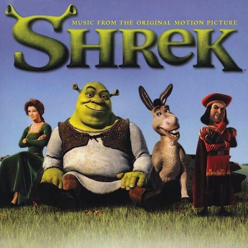 Baha Men Shrek.jpg