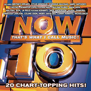 Now That's What I Call Music 10.jpg