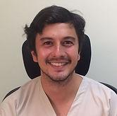 Especialista en Prostodoncia