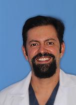 Especialista Patología Oral