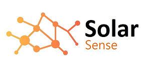 medium Solar Sense.jpg