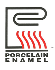 PEI Technical Forum