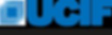 UCIF TRASMETAL COATING SYSTEMS IMPIANTI DI VERNICIATURA