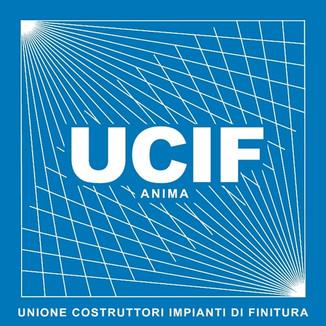 M'illumino di meno - Iniziativa UCIF