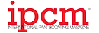IPCM TRASMETAL COATING SYSTEMS IMPIANTI DI VERNICIATURA