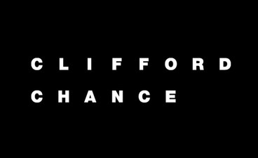clifford-chance-logo.jpg