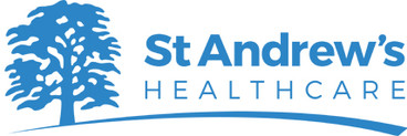 st-andrews-blue-logo.jpg