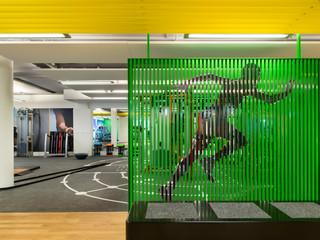 Vodafone HQ Gym by Jim Stephenson-24.jpg