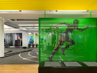 Vodafone HQ Gym by Jim Stephenson-24.jpg