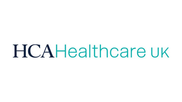 HCA_Healthcare.jpg
