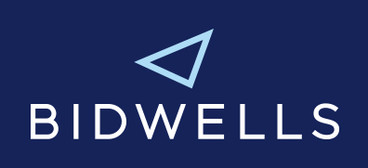 Bidwells_2015_Corporate_Logo.jpg