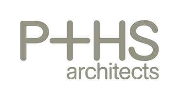 pplushs-logo-grey-small-300dpi.jpg