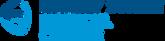 hsmc-logo.png