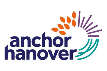 AnchorHanover-20181203114804214.jpg