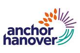 AnchorHanover-20181203114804214.jpg
