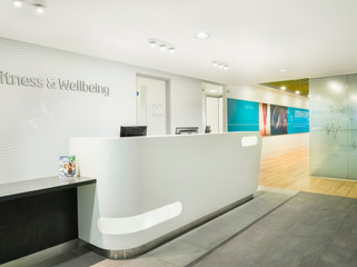 Vodafone HQ Gym by Jim Stephenson-16.jpg