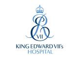 king-edwards.jpg