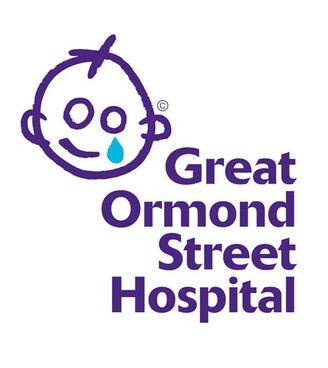 Great Ormond Street.jpg
