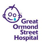 Great Ormond Street.jpg