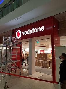 Vodafone Derby New Store.jpg
