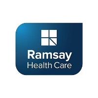ramsay-health-care-squarelogo-1516268511