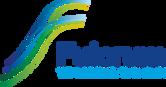 Fulcrum-logo-retina.png