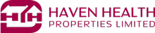 HavenHealthProperties_logo_220.png