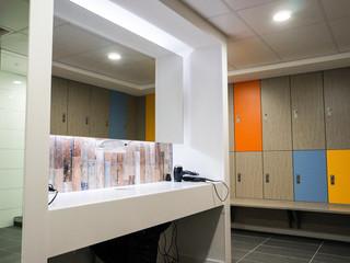 Baltimore Changing Room.jpg