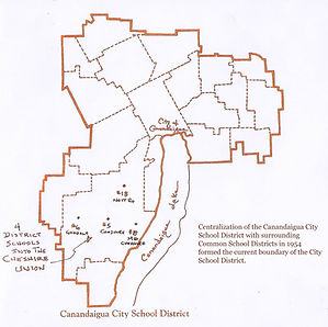 schooldistricts.jpg