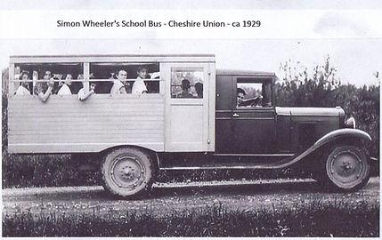 cheshirebus.jpg