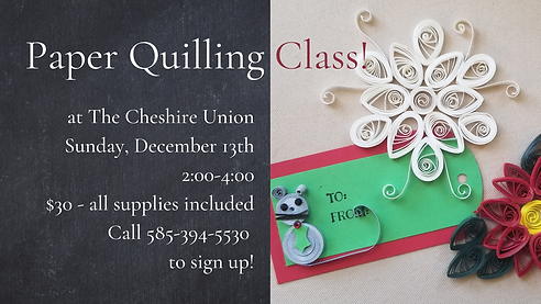 Paper Quilling Class.png