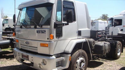 ford-cargo-1832-2007-anticipo-financiaci