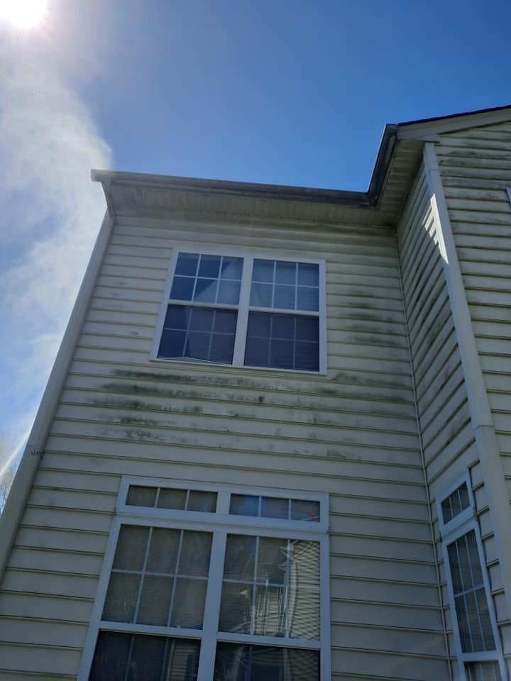 "<img src=""Delaware House Washing.gif"" alt=""Washing two story home in Bear DE"">"