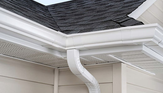 "<img src=""gutter installation.png"" alt=""installing new gutters on home"">"