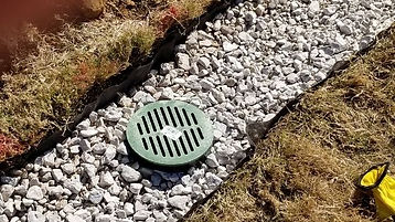 """<img src=""""frenchdrain.png"""" alt=""""cleaning underground french drain"""">"""