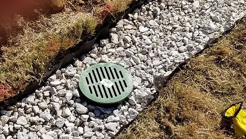 """<img src=draincleaning.png"""" alt=""""french drain underground"""">"""