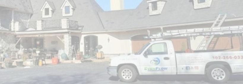 "<img src=""windowwashing.png"" alt=""washing windows on two story home"">"