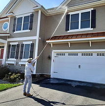 """<img src=""""pressure washing.png"""" alt=""""house washing one story brown house in Dover"""">"""