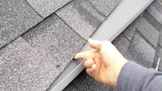 """<img src=""""gutters.png"""" alt=""""gutter repairs done for a homeowner in DE"""">"""